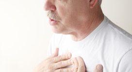 verkeerd ademhalingpatroon